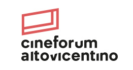 Cineforum alto vicentino